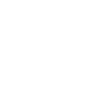 Mein Club 30 - Die Party in Rostock